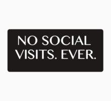 Casey Neistat - No social visits ever by Brainbreak