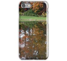 Nature's Call iPhone Case/Skin