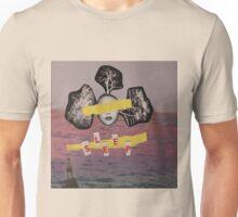 Sleep. Unisex T-Shirt