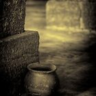 Bowl by David Robinson