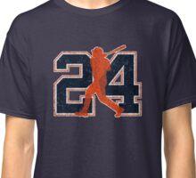 24 - Miggy (vintage) Classic T-Shirt