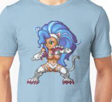 Felicia (NxC) Unisex T-Shirt