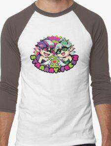 STAAAAY FRESH Men's Baseball ¾ T-Shirt