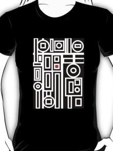 Modern Vibe 7 T-Shirt