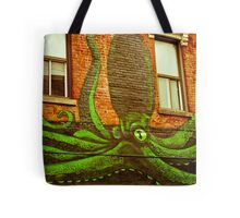 Sail away with Me...part 2 Tote Bag