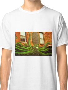 Sail away with Me...part 2 Classic T-Shirt