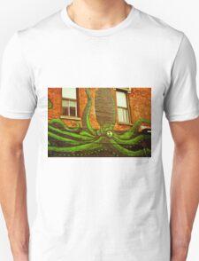 Sail away with Me...part 2 T-Shirt