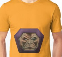 Her Doktor Unisex T-Shirt