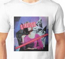 Strategia. Unisex T-Shirt