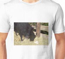 Modern Technology! Unisex T-Shirt