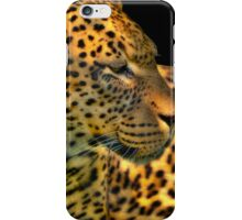"""""""The King"""" iPhone Case/Skin"""