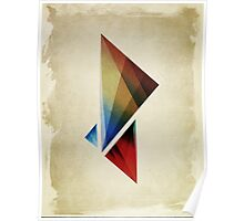 Triangularity  Poster  Poster