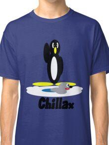 Chillax Classic T-Shirt