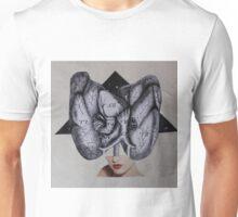 Breathe. Unisex T-Shirt