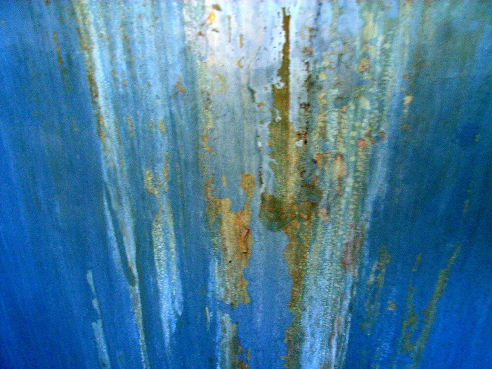 the wind cries MARY by John Goodridge