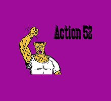 Action 52 ! by DukeJaywalker