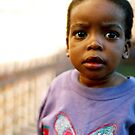 Themba Child of Cape Town by eyesoftheeast