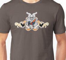 The Royal Cock T-Shirt