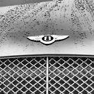 Bentley Grill by mrshutterbug