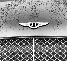 Bentley Grill by mrshutterbug