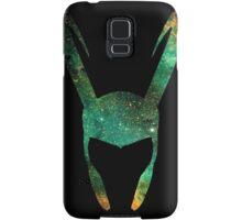 Mischief  Samsung Galaxy Case/Skin