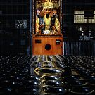 Zoltar Speaks by Steve Walser