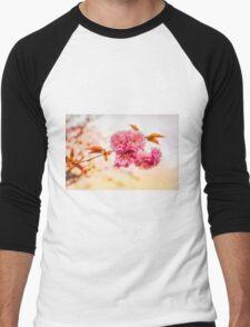 """Spring Blossoms"" T-Shirt"