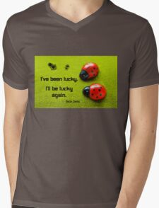 Lucky again T-Shirt