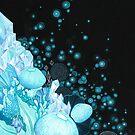 Synergy by Annya Kai