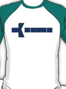 Kimi Raikkonen T-Shirt
