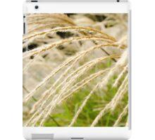 Nature 2 iPad Case/Skin