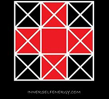 Design 75 by InnerSelfEnergy