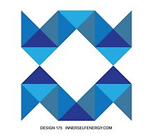 Design 175 by InnerSelfEnergy