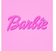 Barbie Phone Case by shoptumblr