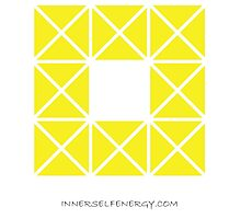 Design 7 by InnerSelfEnergy