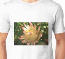 I think it's a protea Unisex T-Shirt