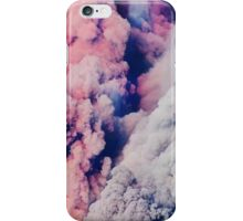 Clouds Phone Case iPhone Case/Skin
