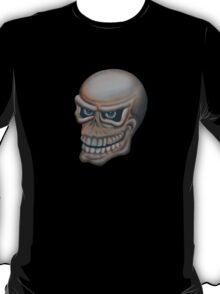 Skull T-Shirt T-Shirt