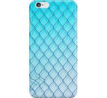 Blue Phone Case iPhone Case/Skin