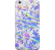 Flowers Phone Case iPhone Case/Skin