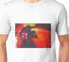 Prayer Time Unisex T-Shirt