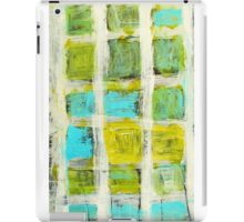 naked truth iPad Case/Skin