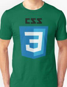 Erlich CSS3 – Silicon Valley T-Shirt