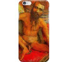 Perfect World iPhone Case/Skin