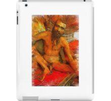 Perfect World iPad Case/Skin