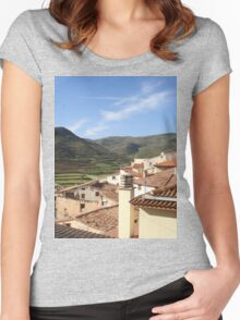 a historic Andorra