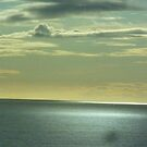 calm after the storm - painted aberdonian skies by NicolaM
