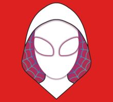 Spider-Gwen! Kids Clothes