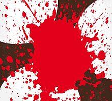 No471 My Black Mass minimal movie poster by JiLong