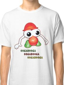 oogabooga Classic T-Shirt